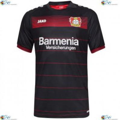 completo calcio Bayer 04 Leverkusen nazionali