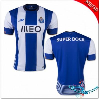completo calcio FC Porto Acquista
