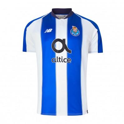 completo calcio FC Porto nazionali