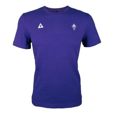 completo calcio Fiorentina Uomo