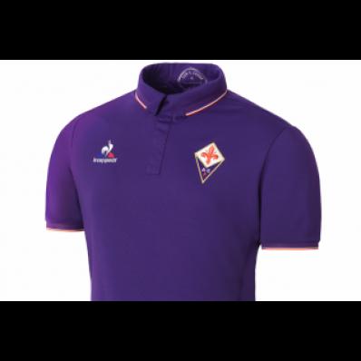 completo calcio Fiorentina modello