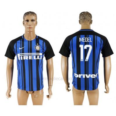 completo calcio Inter Milanacquisto