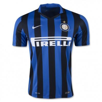 completo calcio Inter Milanscontate