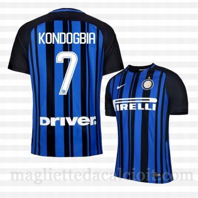 completo calcio Inter Milanvendita