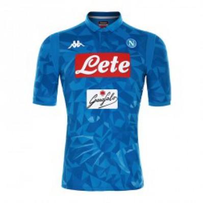 7e021f1e4 completo calcio Napoli prezzo
