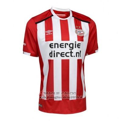 completo calcio PSV gara