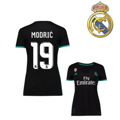 completo calcio Real Madrid conveniente