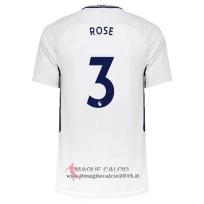 completo calcio Tottenham Hotspur acquisto