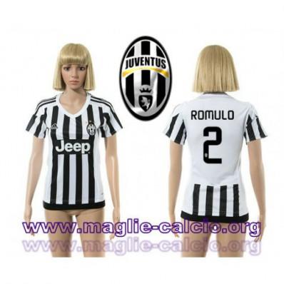 completo calcio juventus Donna