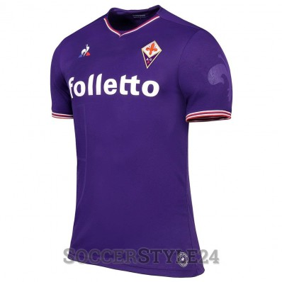 divisa Fiorentina modello