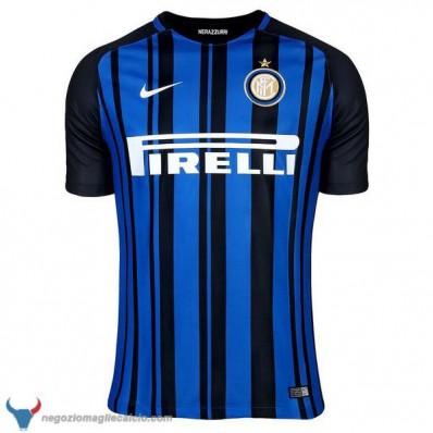 divisa Inter Milanprima