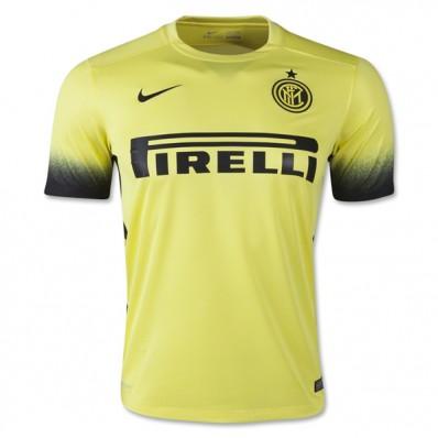 divisa Inter Milanscontate