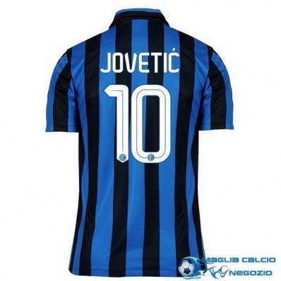 divisa Inter Milansito