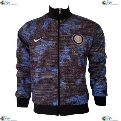 felpa AC Milan vendita