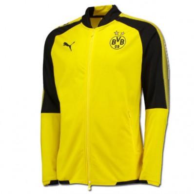 felpa Borussia Dortmund gara