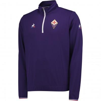 felpa Fiorentina prezzo