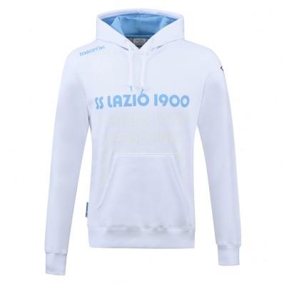 felpa Lazio saldi