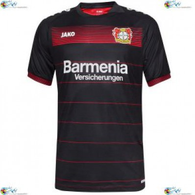 felpa calcio Bayer 04 Leverkusen nazionali