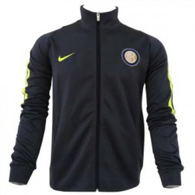 felpa calcio Inter MilanAcquista