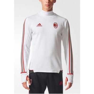 felpa calcio Inter Milanoriginale