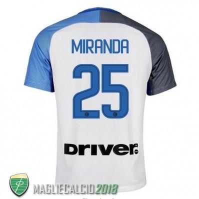 felpa calcio Inter Milansconto