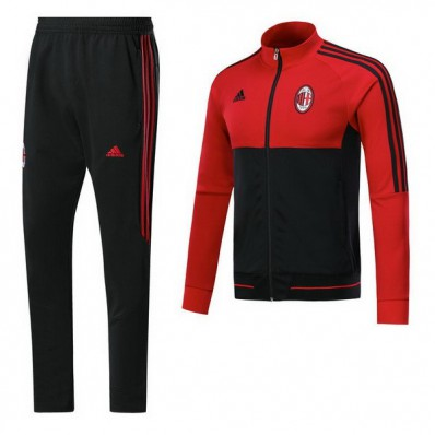 giacca AC Milan conveniente