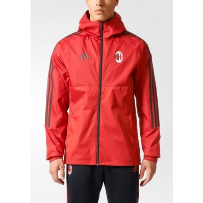 giacca AC Milan originale