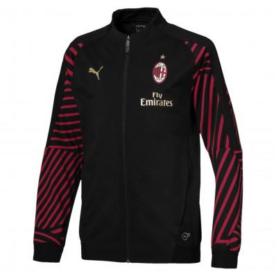 giacca AC Milan saldi