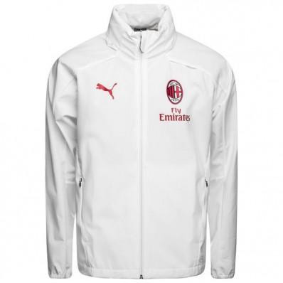 giacca AC Milan scontate