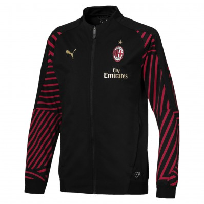 giacca AC Milan vendita