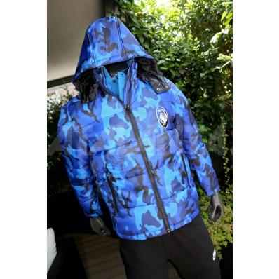 giacca Atalanta nuove