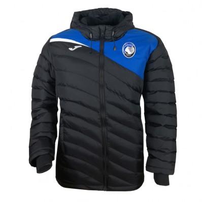 giacca Atalanta vesti