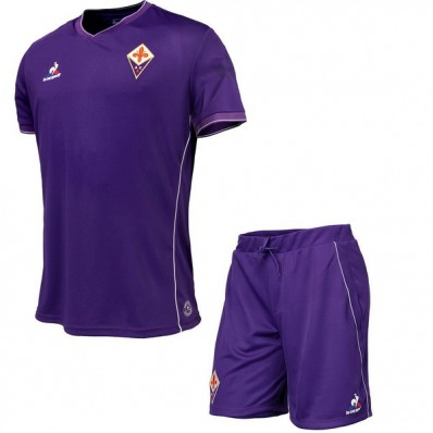 giacca Fiorentina Bambino