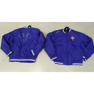 giacca Fiorentina acquisto