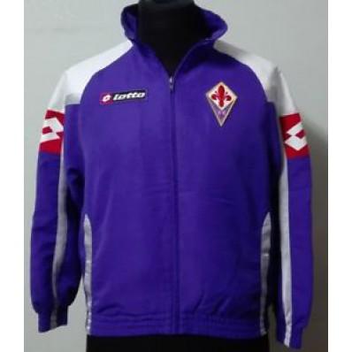 giacca Fiorentina originale