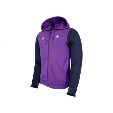 giacca Fiorentina sconto
