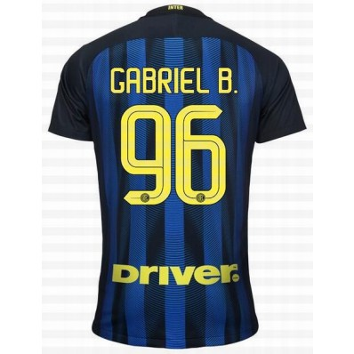 giacca Inter Milangara