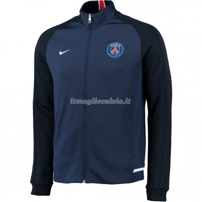 giacca PSG prezzo