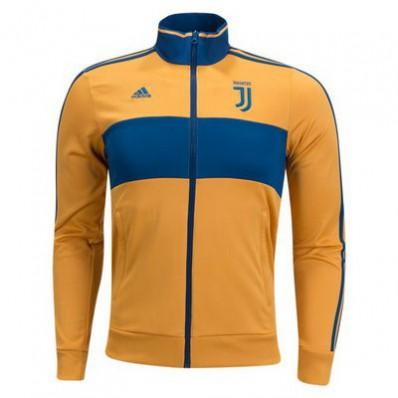 giacca juventus conveniente