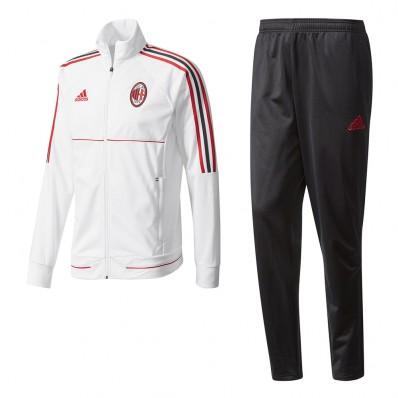 tuta AC Milan saldi