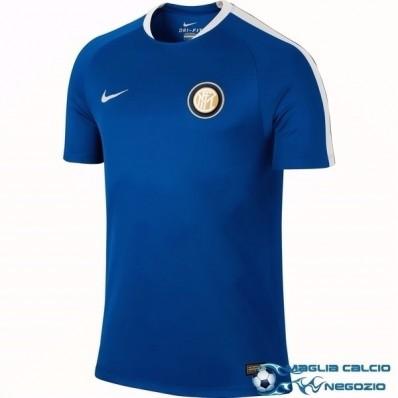 tuta Inter Milannuova