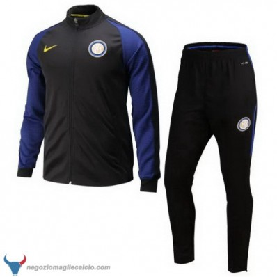 tuta Inter Milanprezzo