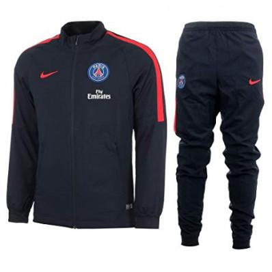 tuta Paris Saint-Germain Uomo