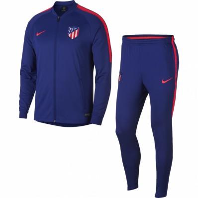 tuta calcio Atlético de Madrid Acquista