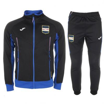 tuta calcio Sampdoria ufficiale