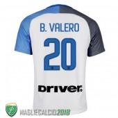 Allenamento Inter Milannuove