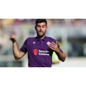 Maglia Home Fiorentina MARCO BENASSI