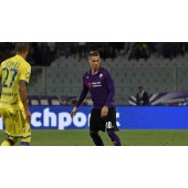 Maglia Home Fiorentina MARKO PJACA