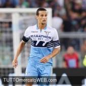 Maglia Home Lazio LUIZ FELIPE