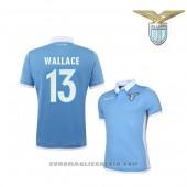 Maglia Home Lazio WALLACE